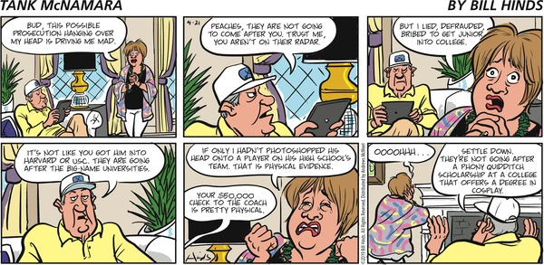 47ebe6104a44 My Comics Page